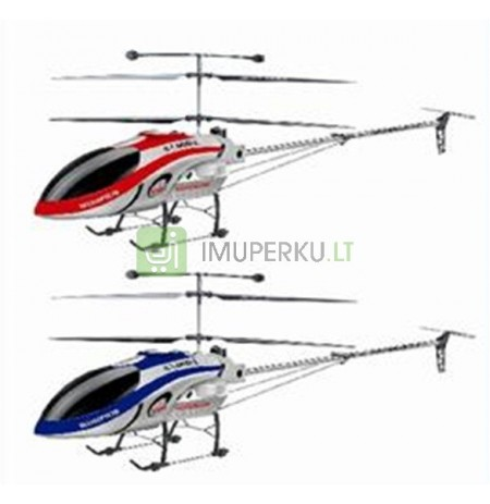 Helikopter RC QS8008 GT 168cm