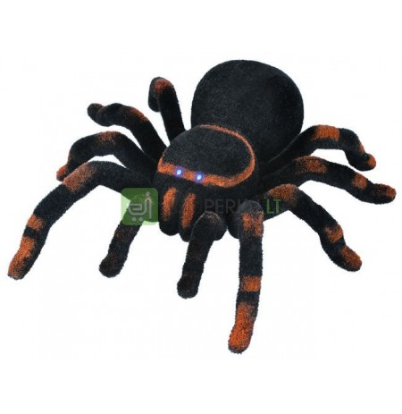 RC Remote Controlled Spider Electric Toy Tarantula Tarantula * 4503
