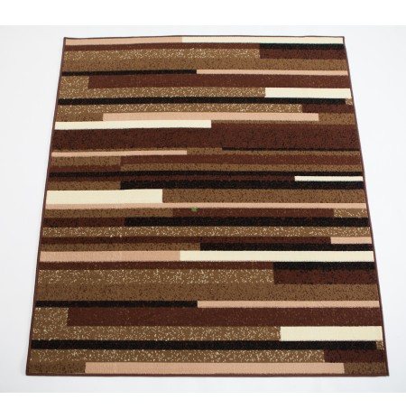 Kilimas BCF collection Stripes 80x150