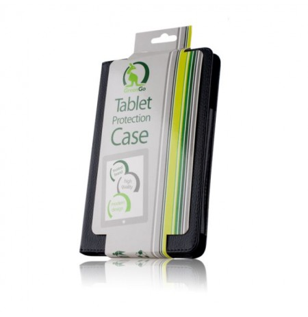 GreenGo Tablet Protection for iPad mini