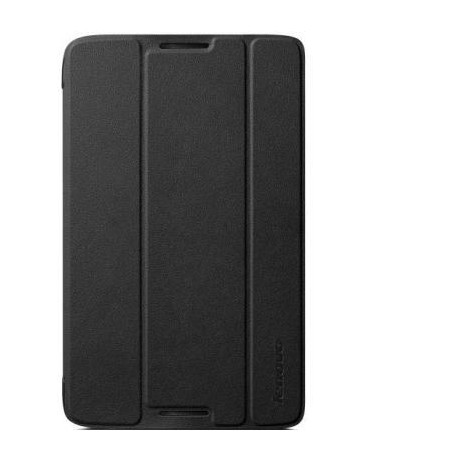Protective Cover for Lenovo A70-50