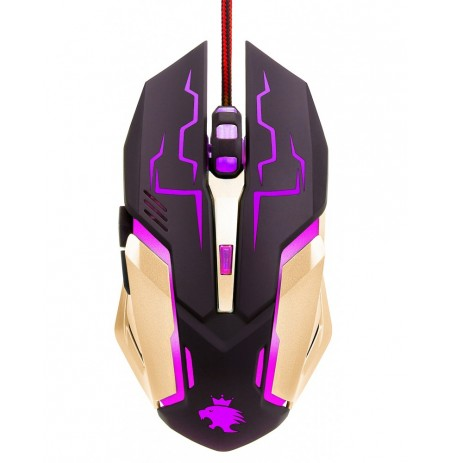 Forme WT-170G Gaming