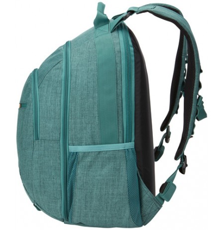 Case Logic Berkeley II Backpack BPCA-315 washed teal (3203617)