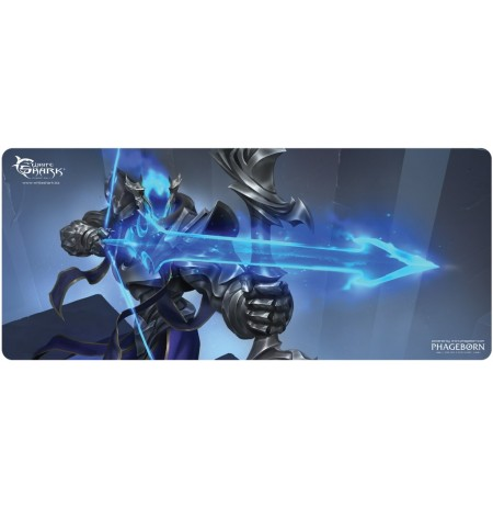 White Shark Gaming Mouse Pad Arcane Sentry MP-1874