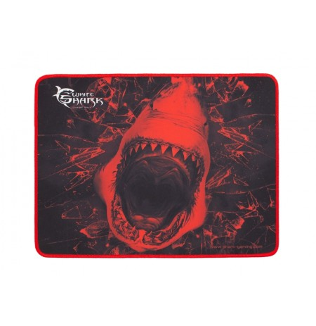 White Shark Gaming Mouse Pad Sky Walker M MP-1699