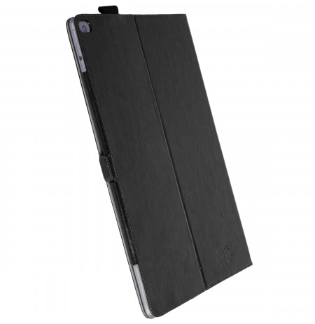 Krusell Ekero Case Apple iPad Pro 9.7/Air 2 black