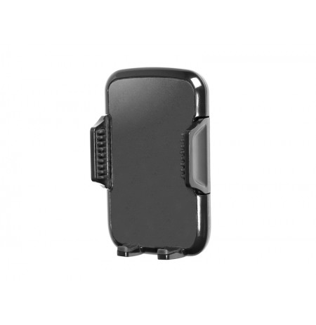 Tracer Phone Mount P60 44553