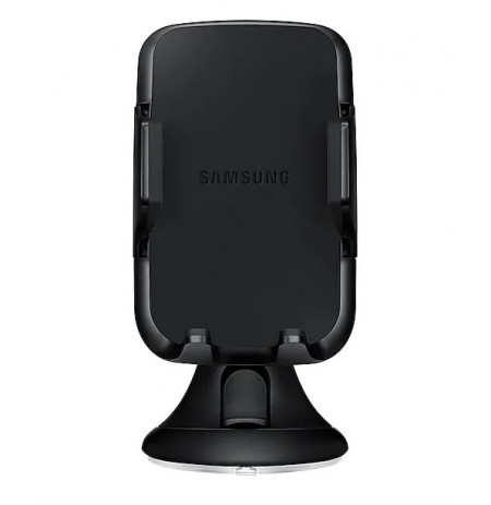 Samsung Smartphone Vehicle Dock For 4-5.7 (EE-V200SABEGWW)