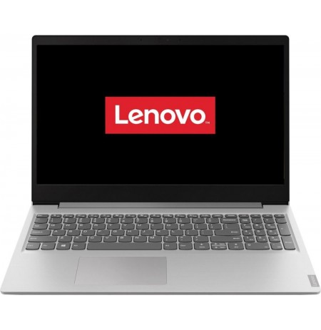 Lenovo Ideapad S145-15IWL 15.6/4205U/4GB/SSD 128GB/HD TN/W10 Home grey (81MV00RRM)