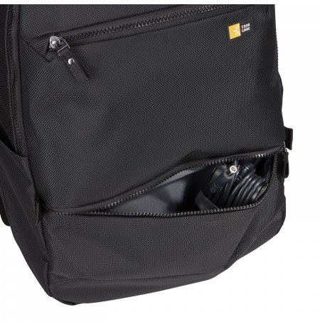 Case Logic Bryker Backpack BRYBP-115 black (3203497)
