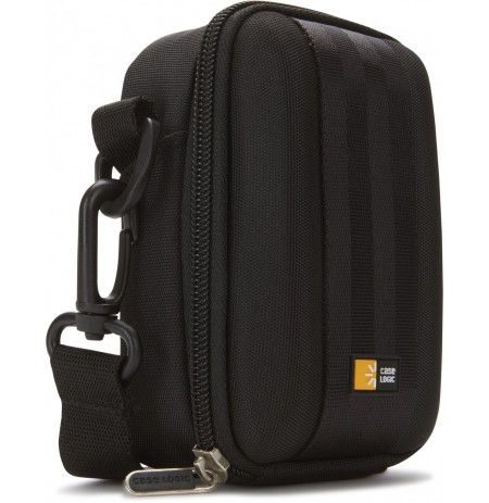 Case Logic Camera case  high zoom/CSC QPB-202 BLACK (3201165)