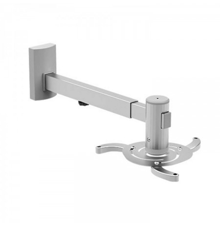 Sbox Projector Wall Mount PM-105