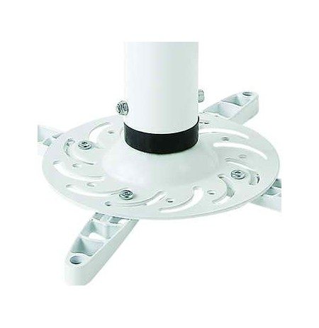 Sbox Projector Ceiling Mount PM-102