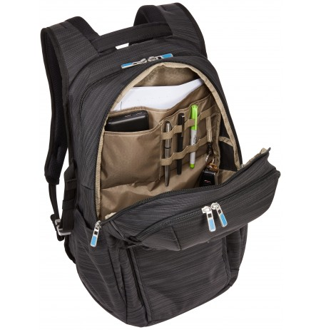 Thule Construct Backpack 28L CONBP-216 Black (3204169)