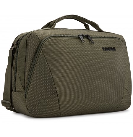 Thule Crossover 2 Boarding Bag C2BB-115 Forest Night (3204058)