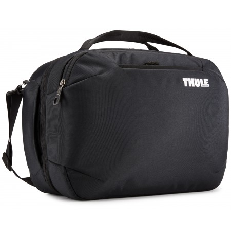 Thule Subterra Boarding Bag TSBB-301 Black (3203912)
