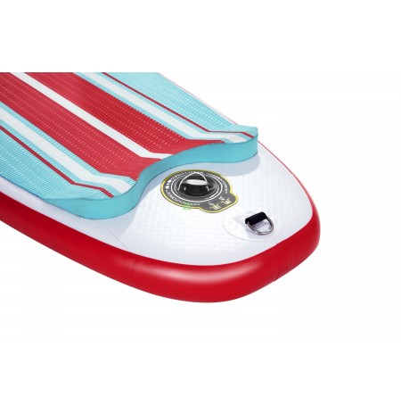 Bestway Hydro-Force Compact Surf 8 65336